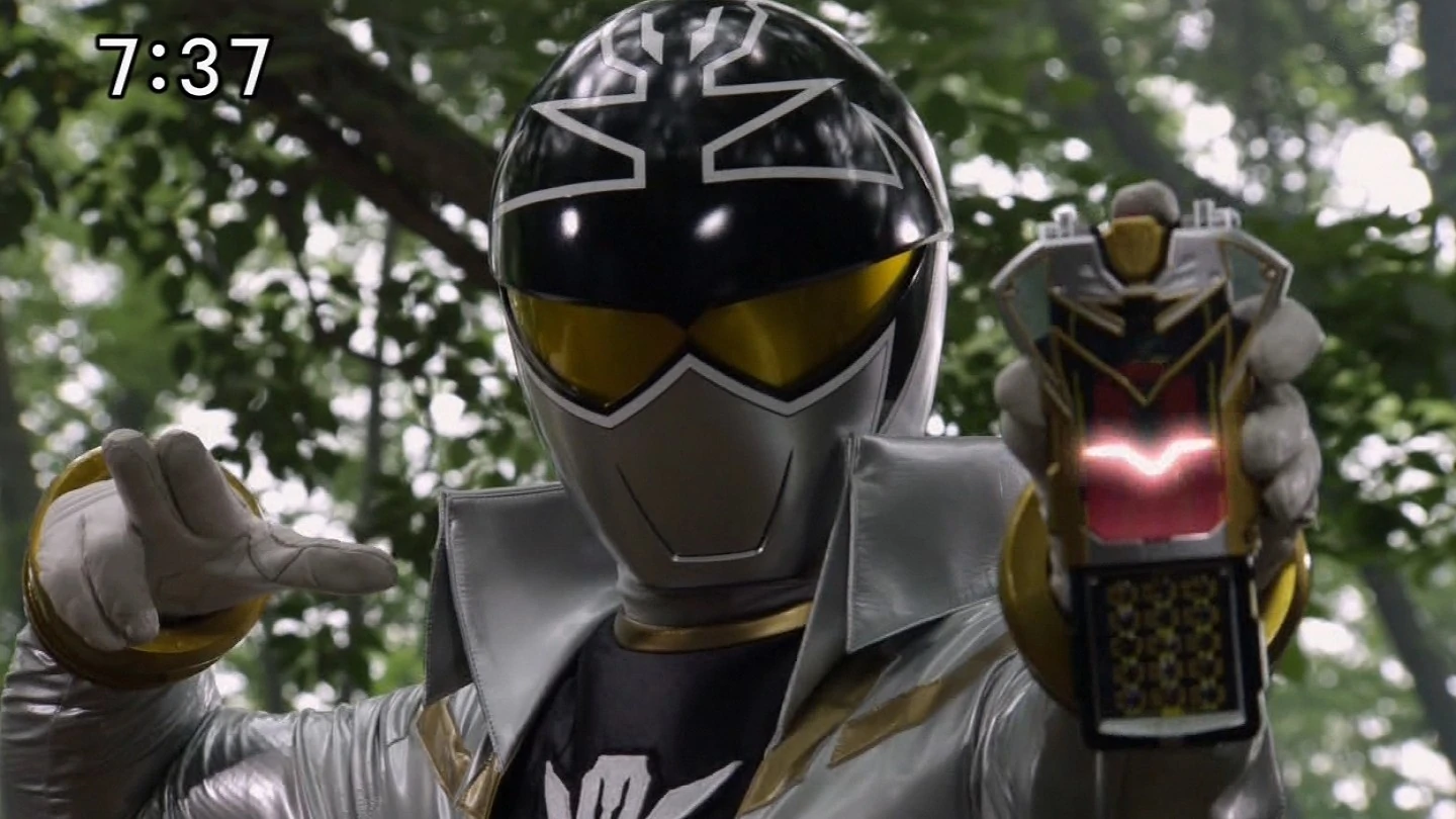 File:Super Megaforce Silver.png