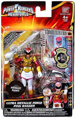 File:Ultra Metallic Force Pink Ranger.jpg