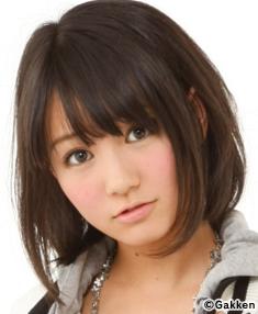 File:Karin Ogino.jpg