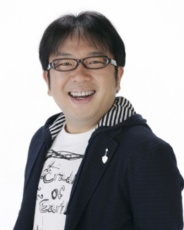 File:Amano Hiroyuki.jpg