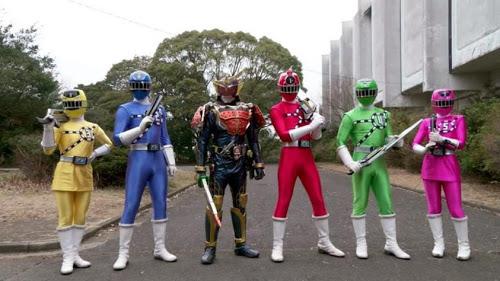 File:Ressha Sentai ToQger vs Kamen Rider Gaim Spring Break Combined Special.jpg