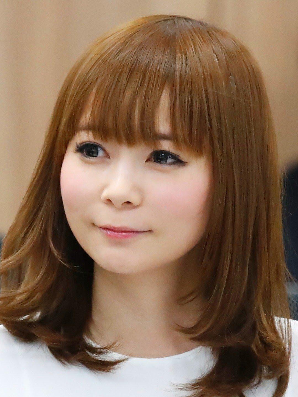 File:Shoko Nakagawa.jpg