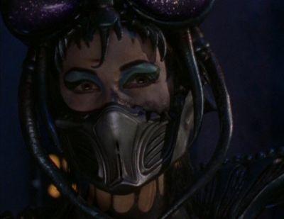 File:Trakeena-mask.jpg