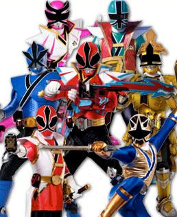 File:Ss-supersamurais.jpg