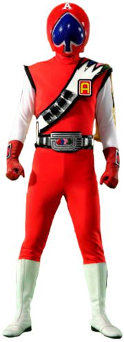Goro sakurai rangerwiki the super sentai and power rangers wiki