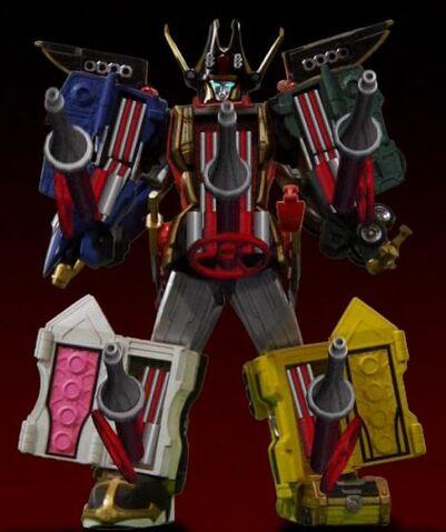 File:KSG-GokaiOh Impact Guns.jpg