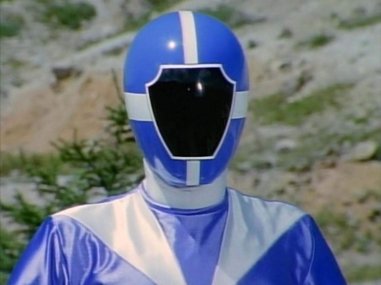 File:LR Blue Lightspeed Ranger.jpg