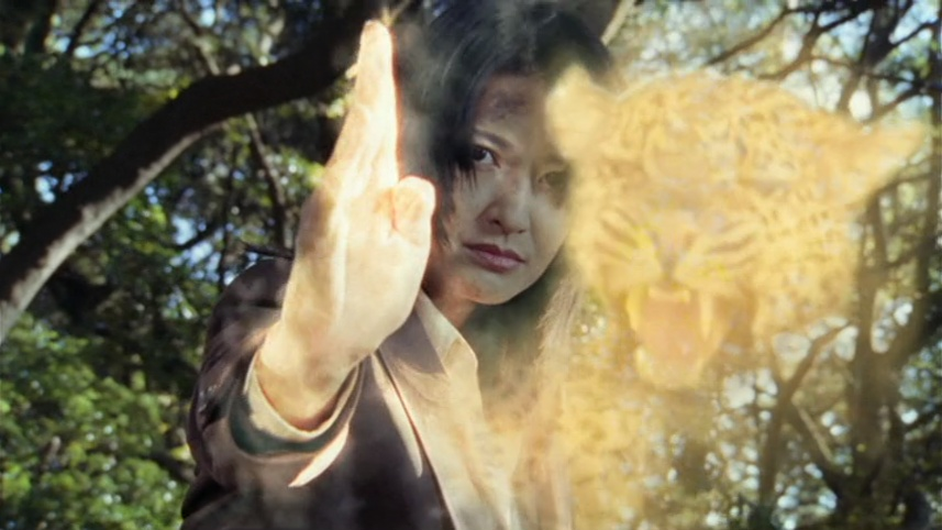 File:Miki Leopard Fist.jpg