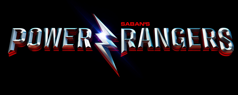Power rangers snapchat