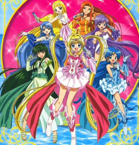 File:Mermaid Melody.jpg