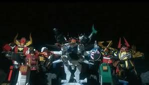 File:Samurai Formation 23.jpg