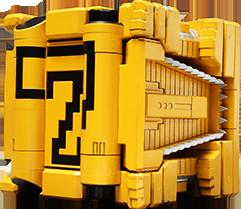 File:DSZ-Cube 7.png