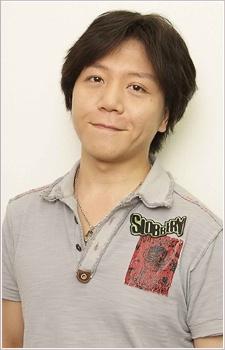 File:Noriaki Sugiyama.jpeg