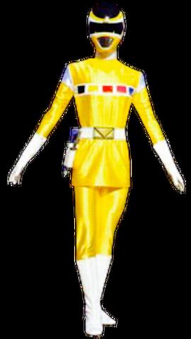 File:Yellow Space Ranger & Mega Yellow.png
