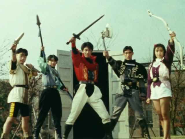 File:Zyuranger episode 49.jpg