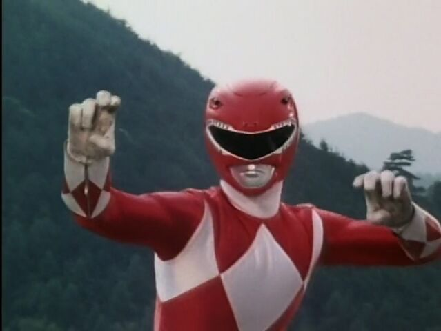 File:Mighty Morphin' Red Ranger 01.jpg