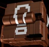 DSZ-Cube Aux3