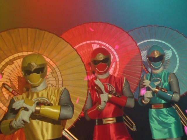 File:-HaroRangers-Ninpuu Sentai Hurricanger - 01-DVD--39965C3F-.mkv snapshot 15.44 -2013.04.06 13.16.16-.jpg
