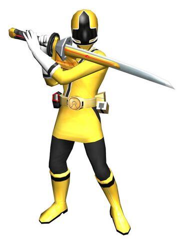 File:Super-sentai-battle-ranger-cross-arte-028.jpg