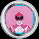File:Badge-3855-3.png