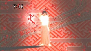 File:SentaiTransformationsbatchB059.jpg