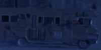 Mobile Base RV