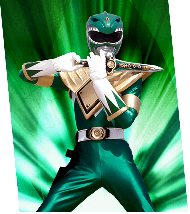 File:Mighty-morphin-green-ranger.png