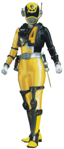 File:Prspd-yellowswat.png