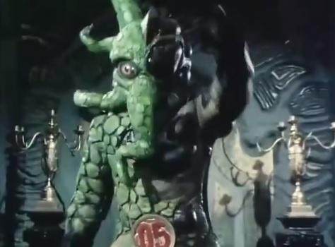 File:Higekitakolar monster.jpg