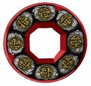 Shinken-disc-shogun