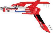 Mmpr-legacy-blade-blaster-66430236-01