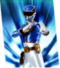 Megaforce-blue-ranger