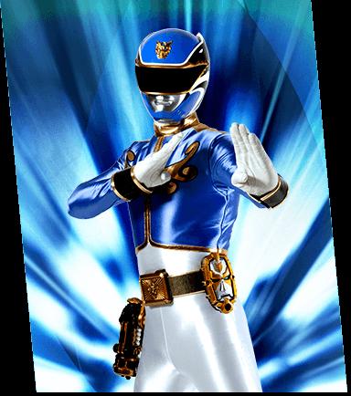 File:Megaforce-blue-ranger.png