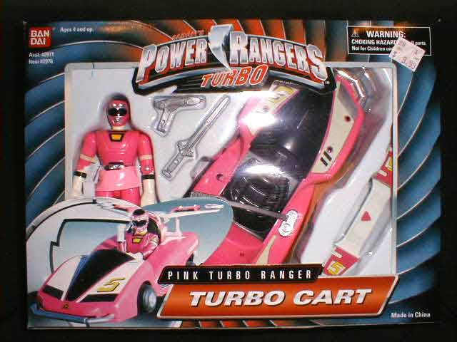 File:Pink Turbo Ranger Turbo Cart.jpg