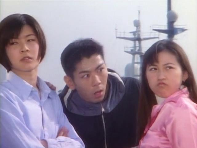 File:Carranger ep. 6.JPG