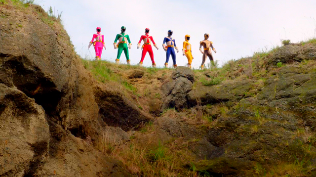 File:Lightspeed Rescue in Super Megaforce.png