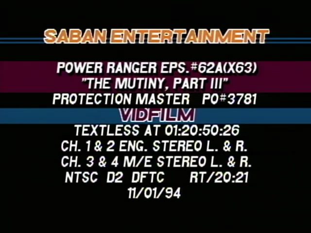 File:PowerRangers-Day63-FLV-Slate.jpg
