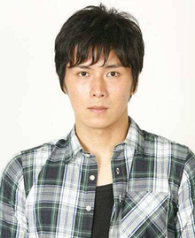 File:Yohei Fujita.png