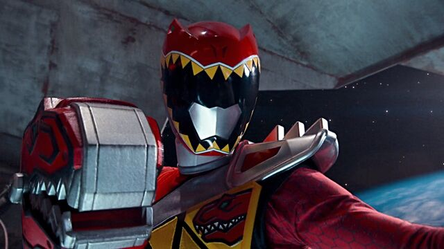 File:Dinocharge20.jpg
