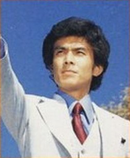 File:Takayuki Hiba.PNG