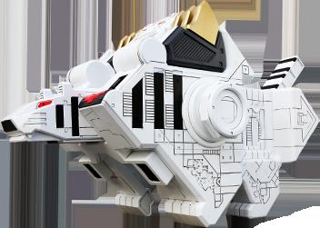 File:DSZ-Cube Tiger.png