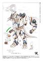 Thumbnail for version as of 06:36, September 28, 2015
