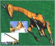 Prwf-zd-giraffe