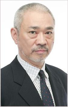 File:Ryūzaburō Ōtomo.jpeg