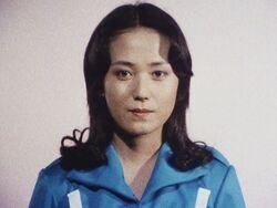 Akira Momoi