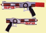 Deka-ar-dekagoldweapons