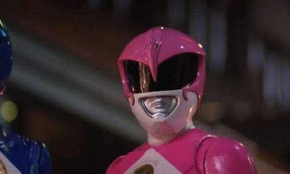 File:Movie-pinkranger.jpg