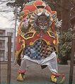 NSK-Konakijiji.jpg