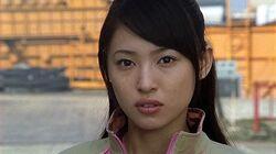 SakuraNishihori