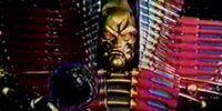 Comparison:Reckless Dash Emperor Exhaus vs. Goldgoyle